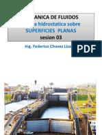 PDF 3 Me c Fluid 20190408