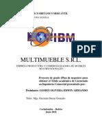 INSTITUO MERCANTIL 2.docx