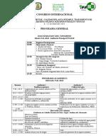 Proyecto LiWa 10.04.2014