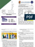 May 2012 Legal Advisories B.pdf