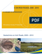2012-GSI-Roads-Conference-Paper-5-Investigation,-Design-and-Construction-in-Karst-by-Peter-Rutty-and-Paul-Jennings.pdf