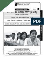 (829)-11-02-2018-aiot-main-xi-syllabus-pcm-ja-jb-ea-eb.pdf