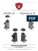 Olympus+Zenith on-demand (IT-EN) - M23_00_02-2017.pdf