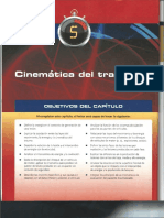 CAPITULO 05 Cinemática del trauma.pdf
