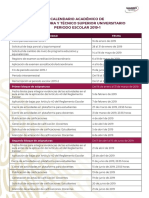 Calendario 2019-1.pdf