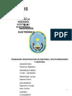 trabajo de investigacion sistemas.docx