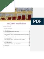 Equilibrio Heterogeneo.docx