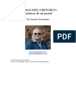 LA SAGA DEL URITORCO.pdf