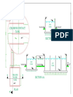 7.CCT& TWT-Model.pdf