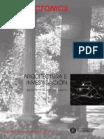 33561_7001158610_04-02-2019_161835_pm_Investigar_en_Arquitectura.pdf