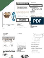Dokumen.tips Leaflet Dm 55938e01d9cc6 (1)