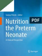 Book_NutritionForThePretermNeonate.pdf