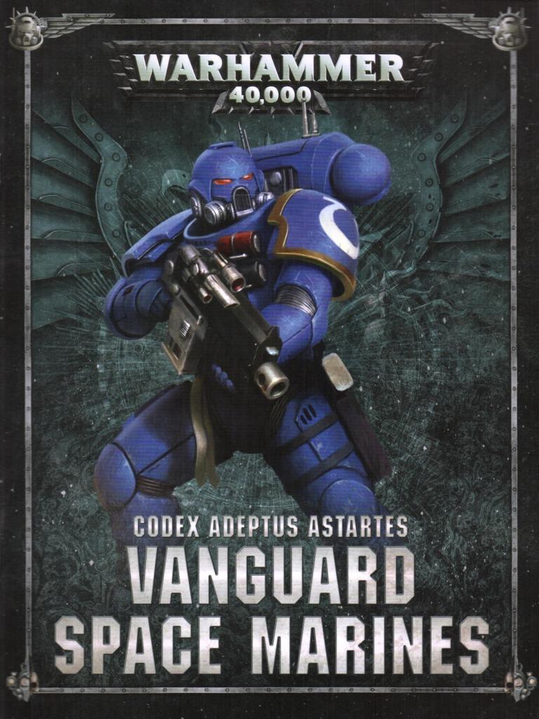 warhammer 40k space marine codex 8th edition pdf free download