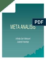 sss155_slide_meta_analisis.pdf