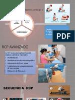 RITMOS-CARDIACO-ultimo-copia.pptx