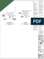 C10487-04_revB.pdf