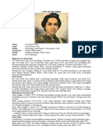 Biografi Cut Nyak Dien.docx