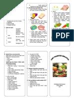 314080557-Leaflet-Diet-DM.doc