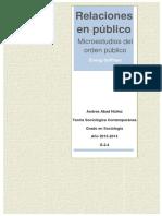 relaciones-en-pc3bablico-goffman-andrea-abad.docx