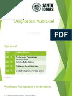 Diagnóstico Multiaxial.pptx