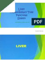 Liver, pancreas, spleen surgery Dr.E.lahoz.pdf