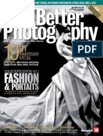 Better Photography - June 2016 {KornBolt}.pdf