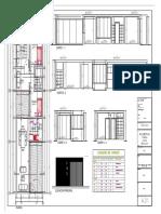 Arquitectura Final - Taller de Metrados
