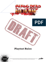 MARCH TO WAR-playtest.pdf