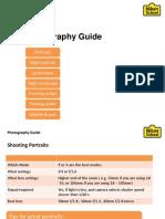 Photography Guide Nikon School.pdf