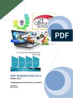 RPP - STATISTIKA.docx