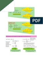 Solucion de Tangentes a Elipses.pdf
