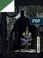 BGCC_ArkhamAsylum_booklet_ENF.pdf