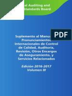 ESP_IAASB_HB2016-2017_Vol_III.pdf