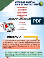 Expo1 Emergencias y Urgencias