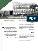 05_El arraigo penal en México.pdf