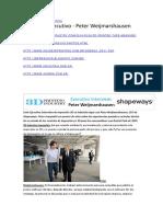 IMPRESIÓN 3D INDUSTRIA nota y sitio.docx