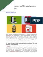 impresoras scaner 3d objetos.docx