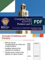 CPModule-8.pdf
