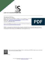 CASPARI - The ionian confederacy.pdf