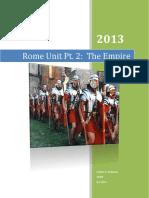 Ancient_Rome_Unit_Plan_Part_II.docx