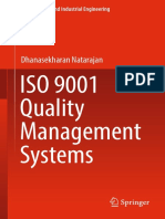 ISO_9001_Quality_Management_Systems.pdf
