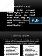 POSISI_PERSALINAN