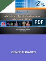 36164_7000089609_04-20-2019_115131_am_Sesión_8__Mutaciones__Agentes_mutágenos._Mutaciones_génicas_20191
