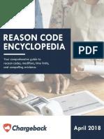 April 2018_Chargeback Reason Code Encyclopedia.pdf