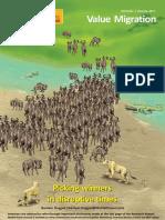 VALUE MIGRATION MOSL-20170106-SU-PG100 mOST.pdf