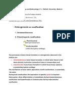 Ossification histo.pdf