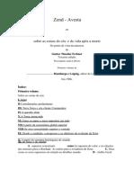 DocGo.Net-Zend - Avesta-01-português-Gustav Theodor Fechner.pdf