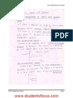 106351_2013_regulation