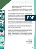 Plan de Cuidados Enfermedad Pulmonar Obstructiva Crónica