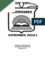 CIPRO+3[1].pdf